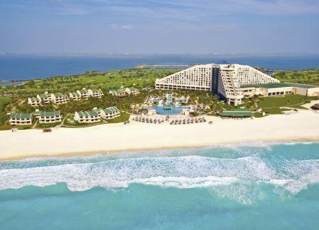 Hotel Iberostar Selection Cancún günstig bei weg.de buchen - Bild von JAHN Reisen