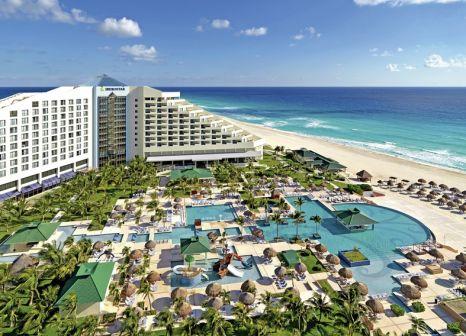 Hotel Iberostar Selection Cancún in Riviera Maya & Insel Cozumel - Bild von JAHN Reisen