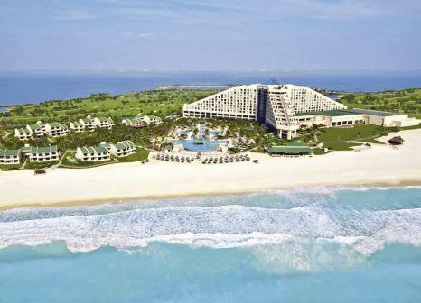 Hotel Iberostar Selection Cancún 41 Bewertungen - Bild von JAHN Reisen