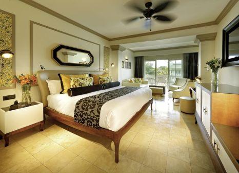 Hotelzimmer mit Volleyball im Grand Palladium Lady Hamilton Resort & Spa