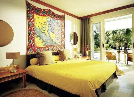 Hotelzimmer im Couples Negril günstig bei weg.de