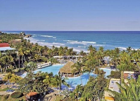 Hotel Meliá Varadero in Atlantische Küste (Nordküste) - Bild von JAHN Reisen