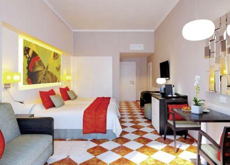 Hotelzimmer im Meliá Varadero günstig bei weg.de