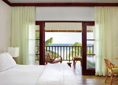 Hotelzimmer mit Yoga im Couples Swept Away