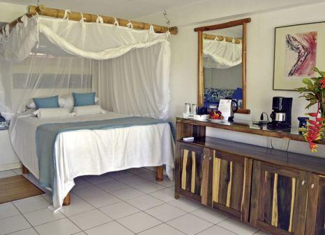 Hotelzimmer mit Wassersport im Hotel Mockingbird Hill