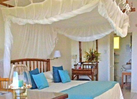 Hotelzimmer mit Tauchen im Hotel Mockingbird Hill