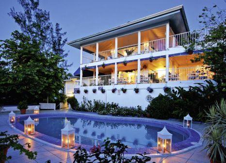 Hotel Mockingbird Hill günstig bei weg.de buchen - Bild von JAHN Reisen