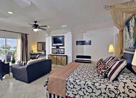 Hotelzimmer im Paradisus Varadero Resort & Spa günstig bei weg.de
