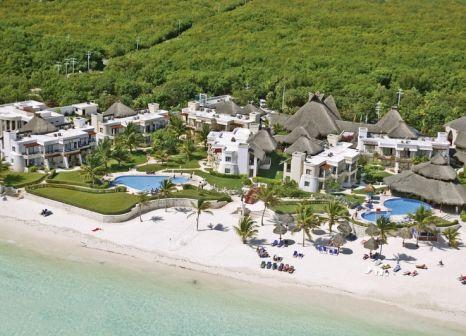 Hotel Azul Beach Resort Riviera Maya günstig bei weg.de buchen - Bild von JAHN Reisen