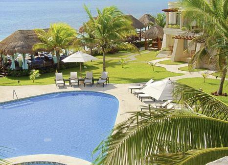 Hotel Azul Beach Resort Riviera Maya 5 Bewertungen - Bild von JAHN Reisen