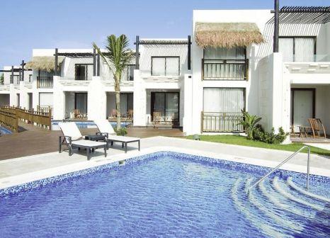 Hotel Azul Beach Resort Riviera Maya in Riviera Maya & Insel Cozumel - Bild von JAHN Reisen