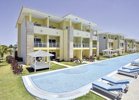 Hotel Paradisus Varadero Resort & Spa günstig bei weg.de buchen - Bild von JAHN Reisen