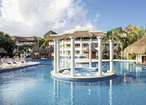 Hotel Grand Riviera Princess All Suites & Spa Resort 8 Bewertungen - Bild von JAHN Reisen