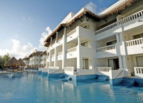 Hotel Grand Riviera Princess All Suites & Spa Resort günstig bei weg.de buchen - Bild von JAHN Reisen