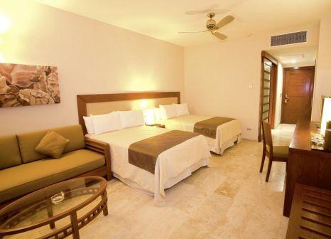 Hotelzimmer im Grand Riviera Princess All Suites & Spa Resort günstig bei weg.de
