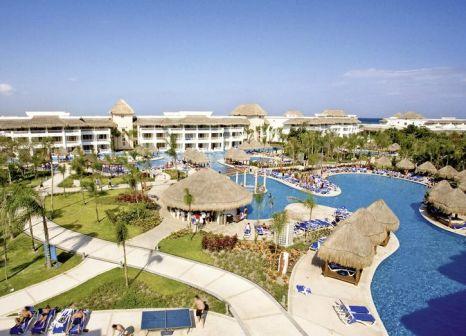 Hotel Grand Riviera Princess All Suites & Spa Resort in Riviera Maya & Insel Cozumel - Bild von JAHN Reisen