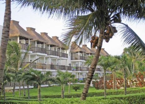 Hotel Akumal Bay Beach & Wellnes Resort in Riviera Maya & Insel Cozumel - Bild von JAHN Reisen
