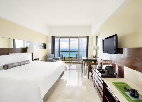 Hotelzimmer im Live Aqua Beach Resort Cancun günstig bei weg.de
