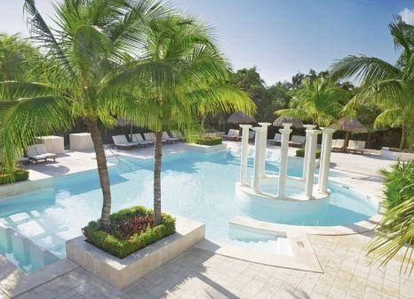 TRS Yucatán Hotel günstig bei weg.de buchen - Bild von JAHN Reisen
