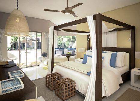 Hotelzimmer im Zoëtry Montego Bay Jamaica günstig bei weg.de
