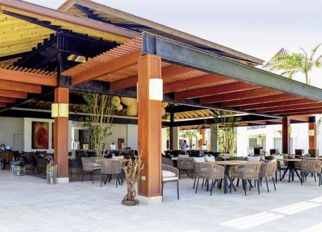 Hotel Zoëtry Montego Bay Jamaica günstig bei weg.de buchen - Bild von JAHN Reisen
