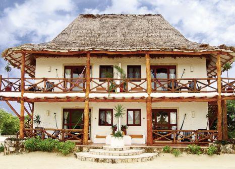 Hotel Villas Flamingos in Quintana Roo - Bild von JAHN Reisen