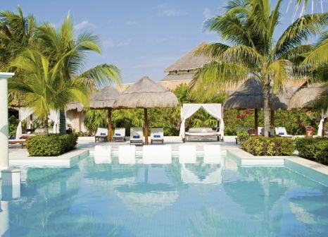 TRS Yucatán Hotel in Riviera Maya & Insel Cozumel - Bild von JAHN Reisen