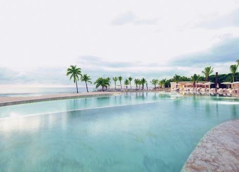 TRS Yucatán Hotel 31 Bewertungen - Bild von JAHN Reisen
