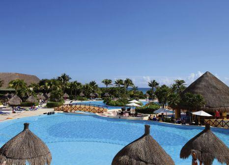 Hotel Bahia Principe Grand Tulum 38 Bewertungen - Bild von JAHN Reisen