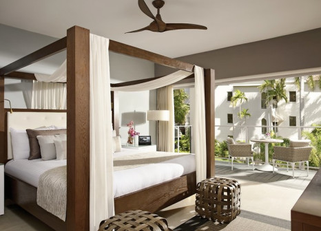 Hotelzimmer mit Fitness im Zoëtry Montego Bay Jamaica