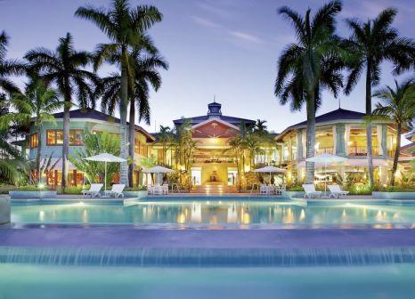Hotel Couples Negril in Jamaika - Bild von JAHN Reisen