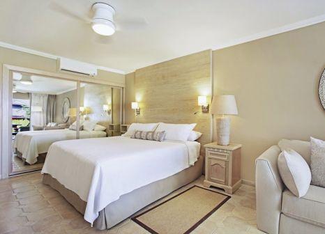 Hotelzimmer im Bougainvillea Barbados günstig bei weg.de