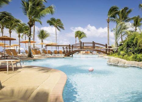 Hotel Hilton Barbados Resort 3 Bewertungen - Bild von JAHN Reisen