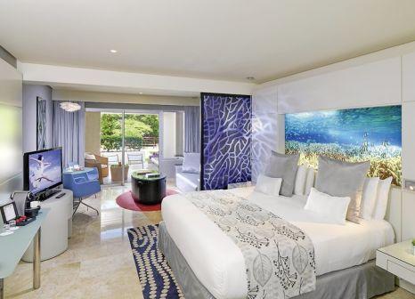 Hotelzimmer im Paradisus Playa del Carmen La Perla günstig bei weg.de