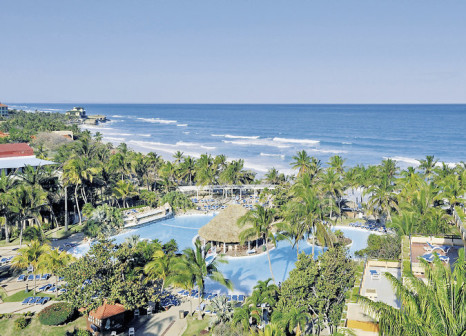 Hotel Meliá Varadero günstig bei weg.de buchen - Bild von JAHN Reisen