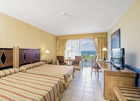 Hotelzimmer mit Fitness im Blau Varadero Hotel
