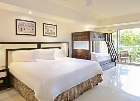 Hotelzimmer im Sandos Playacar Beach Section günstig bei weg.de