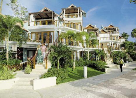 Hotel Sandals Negril 1 Bewertungen - Bild von JAHN Reisen