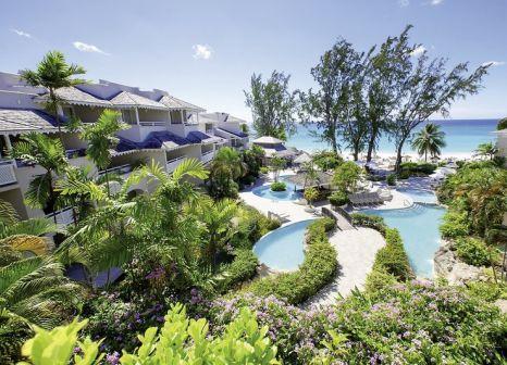 Hotel Bougainvillea Barbados in Südküste - Bild von JAHN Reisen
