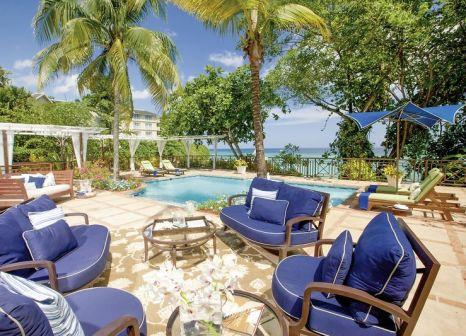 Hotel Sandals Royal Plantation in Jamaika - Bild von JAHN Reisen