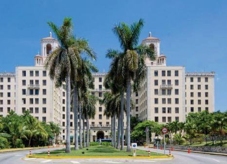 Hotel Gran Caribe Nacional de Cuba in Atlantische Küste (Nordküste) - Bild von JAHN Reisen