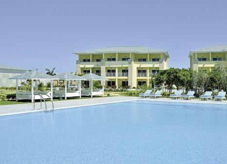 Hotel Paradisus Varadero Resort & Spa in Atlantische Küste (Nordküste) - Bild von JAHN Reisen