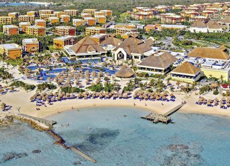 Hotel Bahia Principe Luxury Akumal in Riviera Maya & Insel Cozumel - Bild von JAHN Reisen