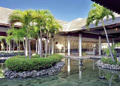 Hotel Paradisus Varadero Resort & Spa 72 Bewertungen - Bild von JAHN Reisen