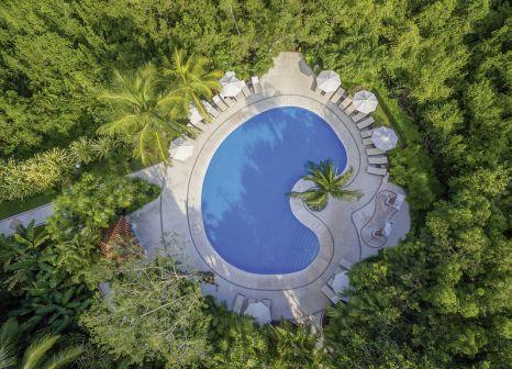 Hotel Occidental Cozumel in Riviera Maya & Insel Cozumel - Bild von JAHN Reisen