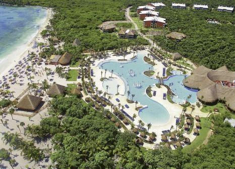 Hotel Grand Palladium White Sand Resort & Spa in Riviera Maya & Insel Cozumel - Bild von JAHN Reisen