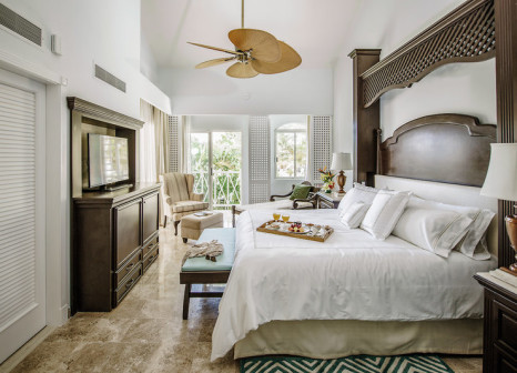 Hotelzimmer im Royal Hideaway Playacar günstig bei weg.de