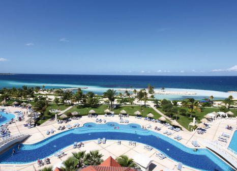 Hotel Bahia Principe Grand Jamaica 46 Bewertungen - Bild von JAHN Reisen