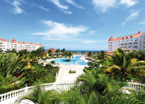 Hotel Bahia Principe Grand Jamaica in Jamaika - Bild von JAHN Reisen