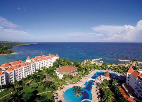 Hotel Bahia Principe Grand Jamaica günstig bei weg.de buchen - Bild von JAHN Reisen